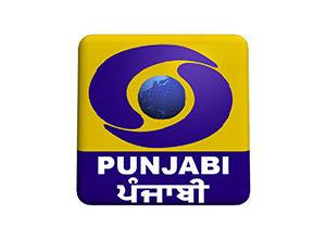 DD-Punjabi